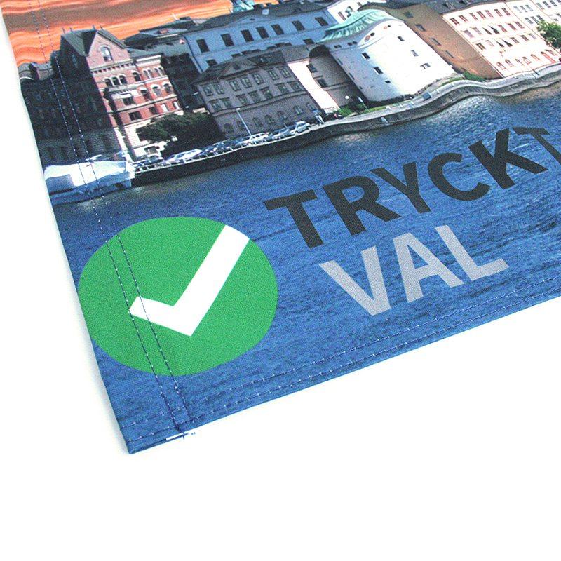 TRUCKT VAL_banner_polyester_3