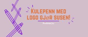 penn med logo