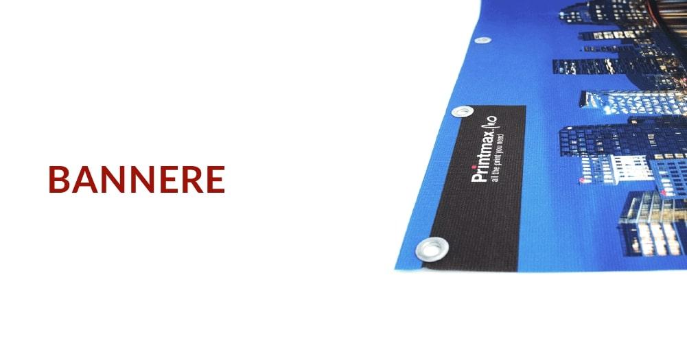 6a2214e6 Vi får god hjelp med materiale og design, og er veldig fornøyd med både pris  og kvalitet. Derfor kjøper vi alt vårt markedsmateriell fra Printmax!